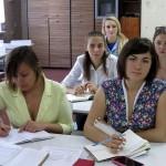 Засідання МК з проф МВА_Верхогляд ВВ (2)