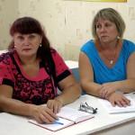 Засідання МК з проф МВА_Верхогляд ВВ (3)