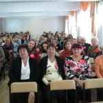 Святковий концерт до Дня працівника освіти (1)