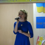 Святковий концерт до Дня працівника освіти (10)