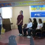 Святковий концерт до Дня працівника освіти (11)