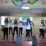 Святковий концерт до Дня працівника освіти (12)