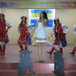 Святковий концерт до Дня працівника освіти (14)