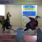 Святковий концерт до Дня працівника освіти (15)