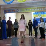 Святковий концерт до Дня працівника освіти (17)