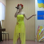 Святковий концерт до Дня працівника освіти (8)