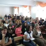 Святковий концерт до Дня працівника освіти (9)