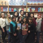 Всеукраїнський Тиждень безпеки дорожнього руху (2)