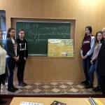 Всеукраїнський Тиждень безпеки дорожнього руху (3)