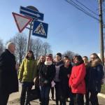 Всеукраїнський Тиждень безпеки дорожнього руху (5)