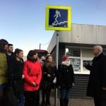 Всеукраїнський Тиждень безпеки дорожнього руху (6)