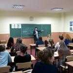 Лекція_Основи моралі (3)