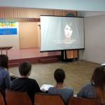 Тренінг_Протидія торгівлі людьми (6)