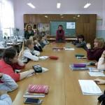 16.11.2017_Міжнародний день толерантності в ХВПУСП (1)