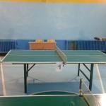 14.12.2017_Участь у змаганнях з настільного тенісу (2)