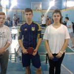 14.12.2017_Участь у змаганнях з настільного тенісу (3)