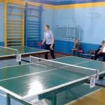 14.12.2017_Участь у змаганнях з настільного тенісу (4)