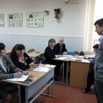 ДКА Взуттьовик (3)