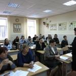 ДКА Взуттьовик (5)