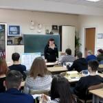 ДКА Взуттьовик (6)