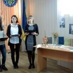 Літ вечір_життя і творчість Лесі Українки (2)