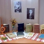 Літ вечір_життя і творчість Лесі Українки (3)