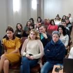 Літ вечір_життя і творчість Лесі Українки (4)