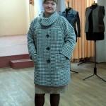 Робота Микитенко Катерини