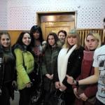Відвідування концерту Ассії Ахат (3)