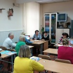 Засідання атестаційної комісії (1)