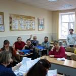Засідання атестаційної комісії (3)