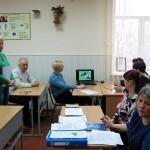 Засідання атестаційної комісії (5)