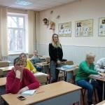 Засідання атестаційної комісії (7)