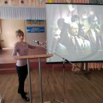 Захід пам'яті Чорновола (1)