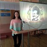 Захід пам'яті Чорновола (5)