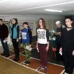 14.03.2018_Участь у змаганнях зі стрільби (3)