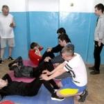 Козацькі розваги (1)