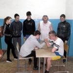 Козацькі розваги (5)