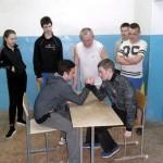 Козацькі розваги (6)