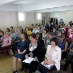 конкурс фахової майстерності Кравець (2)