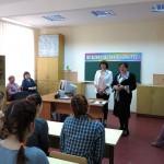 конкурс фахової майстерності Кравець (7)