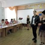 Робота Кобиленко Альони (3)