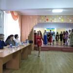 Актовий зал (3)