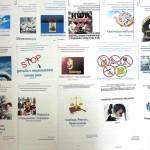 Методичні розробки бібліотечних уроків та позакласних заходів (1)