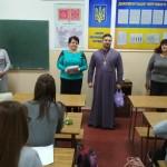 Миколай на порозі (3)