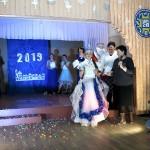 Міс Снігуронька 2019 (11)