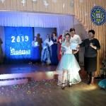 Міс Снігуронька 2019 (12)