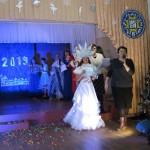 Міс Снігуронька 2019 (13)