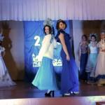 Міс Снігуронька 2019 (3)