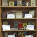 Постійно діючі виставки літератури (1)